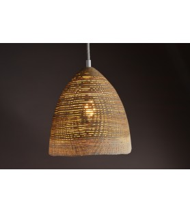 Ceiling lampshade (large size)